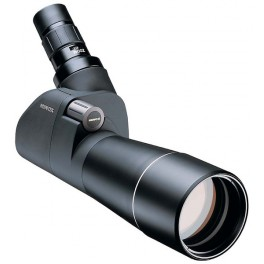 Minox MD 62 ED Spotting Scope Angled 62213