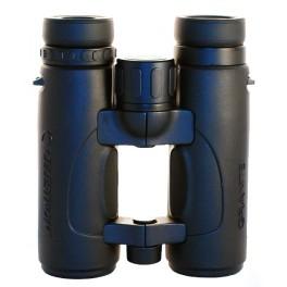Celestron Granite 7x33 ED Binoculars 71378
