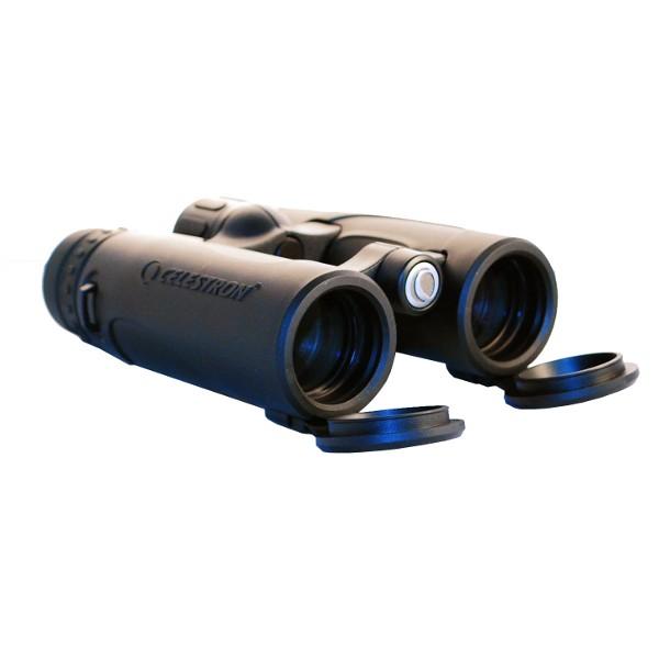Celestron Granite 7x33 Binocular