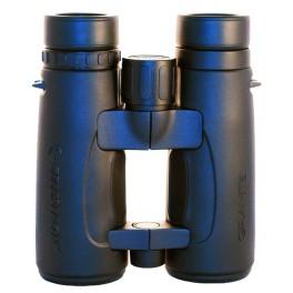 Celestron Granite 8x42 ED Binoculars 71370