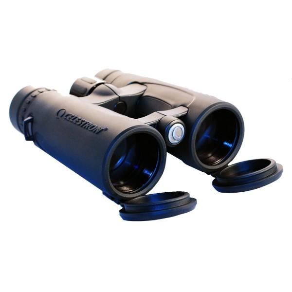 Celestron Granite 8x42 ED Binocular