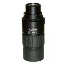 Minox 20-45x Spotting Scope Eyepiece 62300