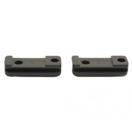 Talley Bases for Remington 721