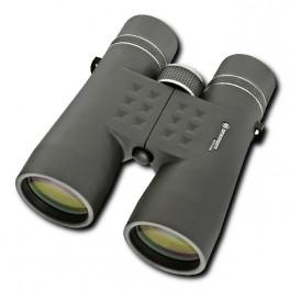 Bresser Montana 10.5x45 ED Binocular 17-01100