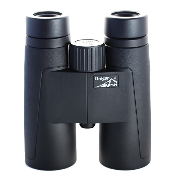 Opticron Oregon 4 LE WP 8x42 Binocular Top