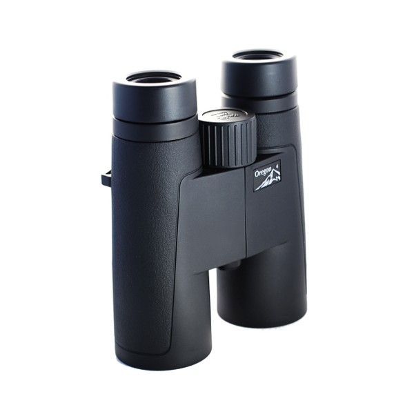 Opticron Oregon 4 LE WP 8x42 Binocular Side