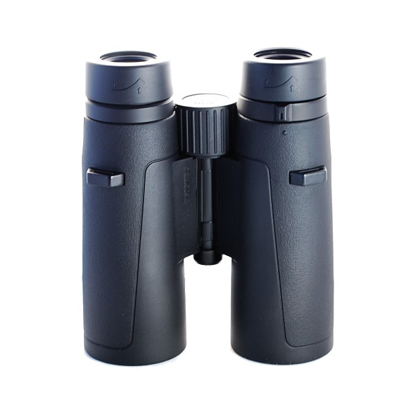 Opticron Oregon 4 LE WP 8x42 Binocular Bottom