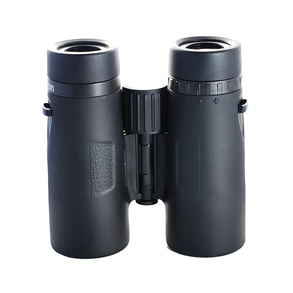 Opticron Discovery WP PC 8x42 Binocular Bottom