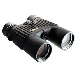 Opticron DBA Oasis S-Coat Mg 8x42 Binoculars