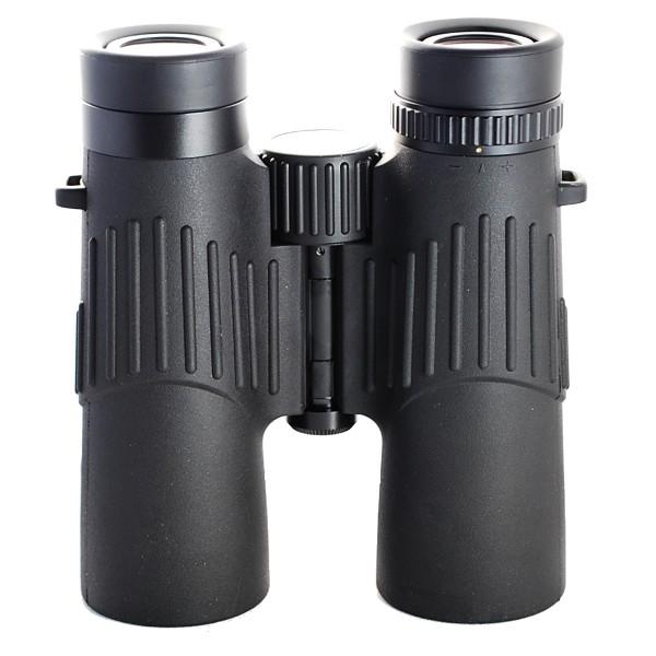 Opticron DBA Oasis S-Coat Mg 8x42 Binocular Bottom