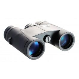 Opticron Oregon 4 LE WP 8x32 Binoculars 30525