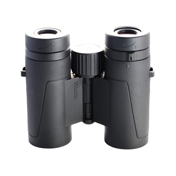 Opticron Oregon 4 LE WP 8x32 Binocular Bottom