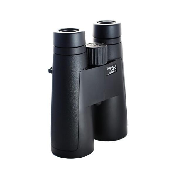 Opticron Oregon 4 LE WP 10x50 Binocular Side