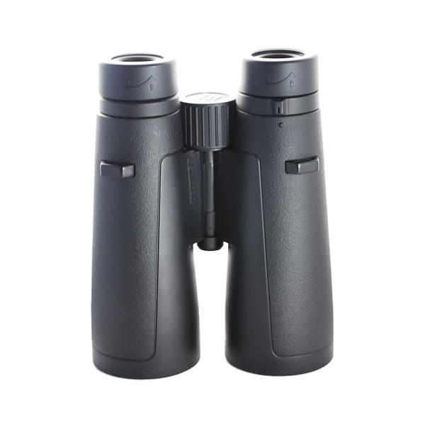 Opticron Oregon 4 LE WP 10x50 Binoculars Bottom