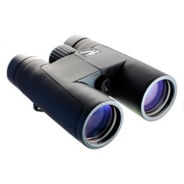 Opticron Oregon 4 LE WP 10x42 Binoculars 30527