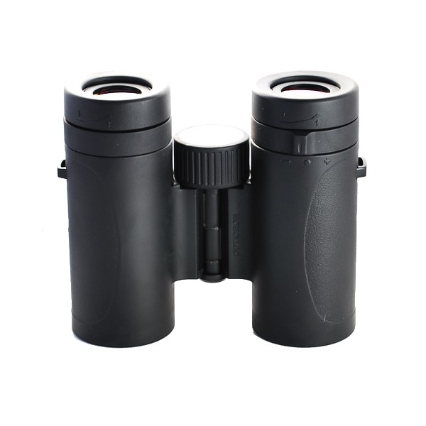 Opticron T3 Trailfinder WP 8x32 Binocular Bottom