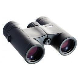 Opticron T3 Trailfinder WP 8x32 Binoculars Black