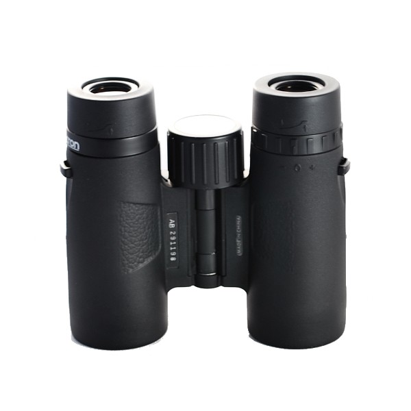 Opticron Discovery WP PC 8x32 Binocular Bottom