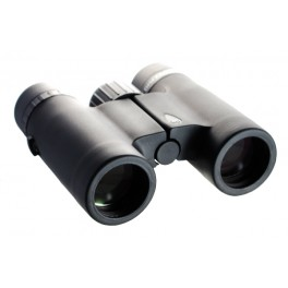 Opticron Discovery WP PC 8x32 Binoculars 30452