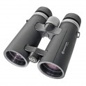 Bresser Everest 10x42 ED Binocular 1702100