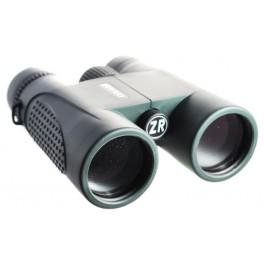 Zen-Ray ZRS HD 8x42 Binoculars BN-10ZRS-842
