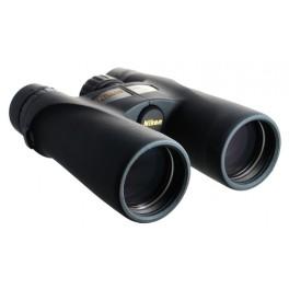 Nikon Monarch 3 10x42 Binocular 7541