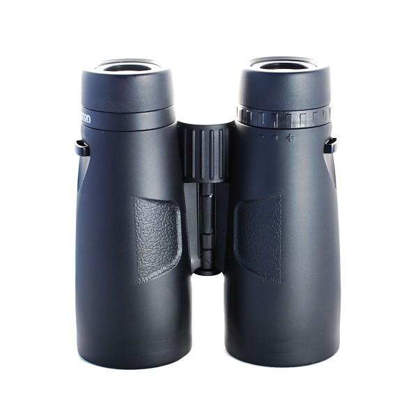 Opticron Discovery WP PC 10x50 Binocular Bottom