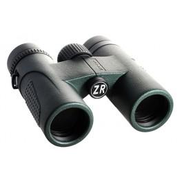 Zen-Ray ZRS HD 8x32 Binoculars BN-10ZRS-832