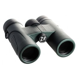 Zen-Ray ZRS HD 10x32 Binoculars BN-10ZRS-1032