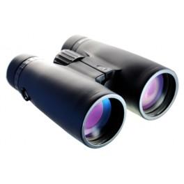 Opticron Discovery WP PC 8x50 Binoculars