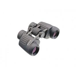 Opticron Imagic TGA 8x32 Binoculars