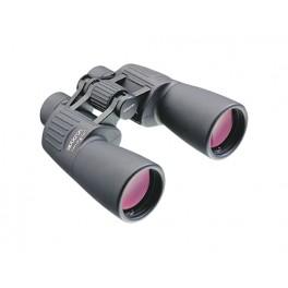 Opticron Imagic TGA 10x50 Binoculars