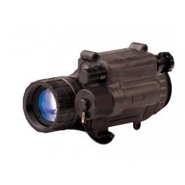 LN-PVS14-L3 Luna Optics Special Purpose Monocular Kit
