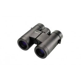 Opticron Countryman BGA HD 8x32 Binoculars