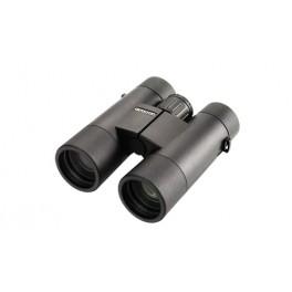 Opticron Countryman BGA HD 10x42 Binoculars