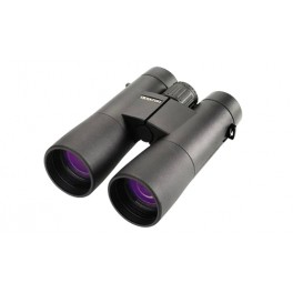 Opticron Countryman BGA HD 12x50 Binoculars