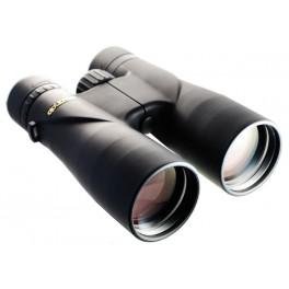 Opticron Imagic BGA SE 8.5x50 Binoculars