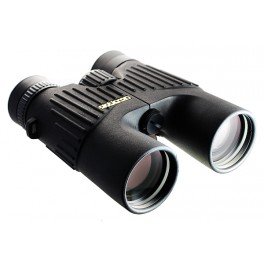 Opticron DBA Oasis S-Coat Mg 10x42 Binoculars