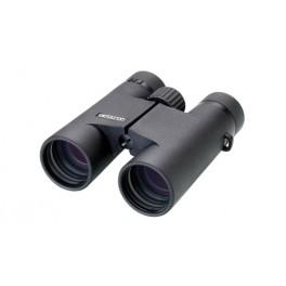 Opticron Aurora BGA 8x42 Binoculars Black