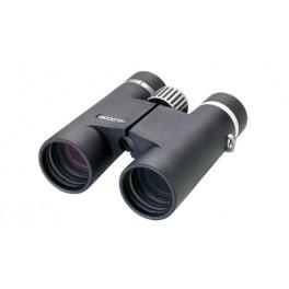 Opticron Aurora BGA 8x42 Binoculars Black/Gunmetal