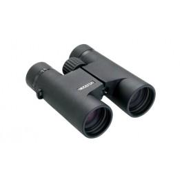 Opticron Aurora BGA 10x42 Binoculars Black