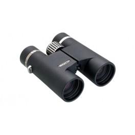 Opticron Aurora BGA 10x42 Binoculars Black/Gunmetal