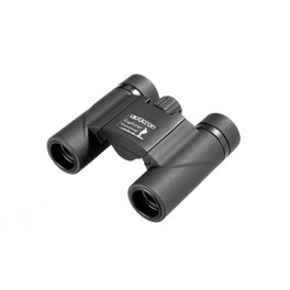 Opticron Explorer 8x21 Binoculars 30616