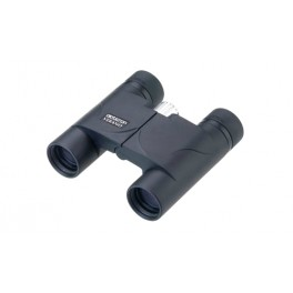 Opticron Verano BGA PC 12x25 Binoculars