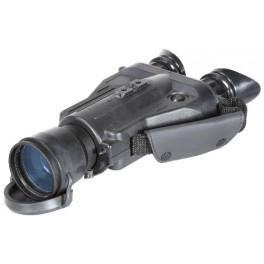 Armasight Discovery HD 3X Night Vision Binoculars NSBDISCOV323DH1