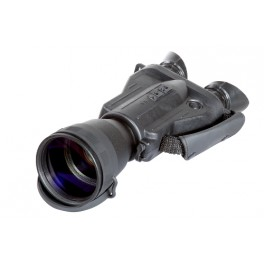 Armasight Discovery QS 5X Night Vision Binoculars NSBDISCOV52QGD-1