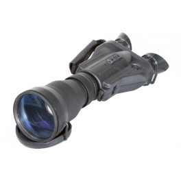 Armasight Discovery SD 8X Night Vision Binoculars NSBDISCOV82GDS1