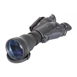 Armasight Discovery QS 8X Night Vision Binoculars NSBDISCOV8QGD-1