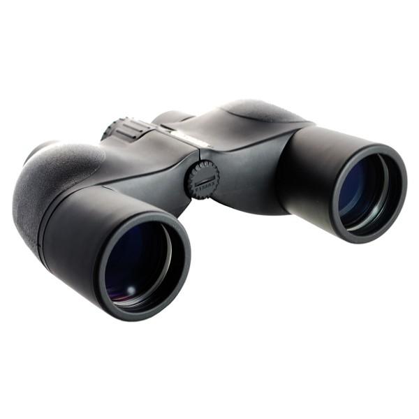 Opticron HR WP 8x42 Binocular Front