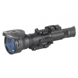 Armasight Nemesis Ghost 6x Night Vision Riflescope NRWNEMESI6GGDA1